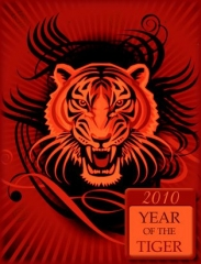 2010-year-of-the-tiger.jpg